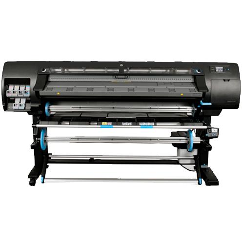 HP-L26500-new-brand