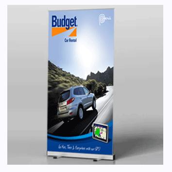 banderola-budget-roll-screen