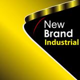 https://www.newbrand.com.pe/wp-content/uploads/2021/05/boton-imagen-new-brand-industrail-160x160.png