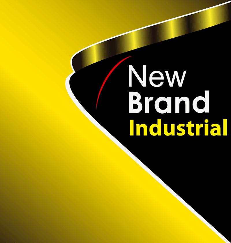 https://www.newbrand.com.pe/wp-content/uploads/2021/05/boton-imagen-new-brand-industrail.png
