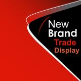 https://www.newbrand.com.pe/wp-content/uploads/2021/05/boton-imagen-new-brand-trade-display-160x160.png