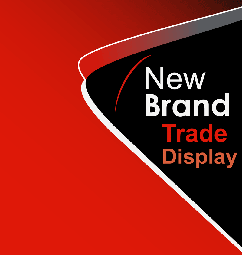 https://www.newbrand.com.pe/wp-content/uploads/2021/05/boton-imagen-new-brand-trade-display.png