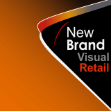 https://www.newbrand.com.pe/wp-content/uploads/2021/05/boton-imagen-new-brand-visual-retail-160x160.png