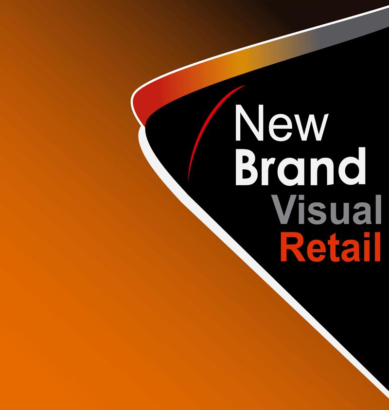 https://www.newbrand.com.pe/wp-content/uploads/2021/05/boton-imagen-new-brand-visual-retail.png