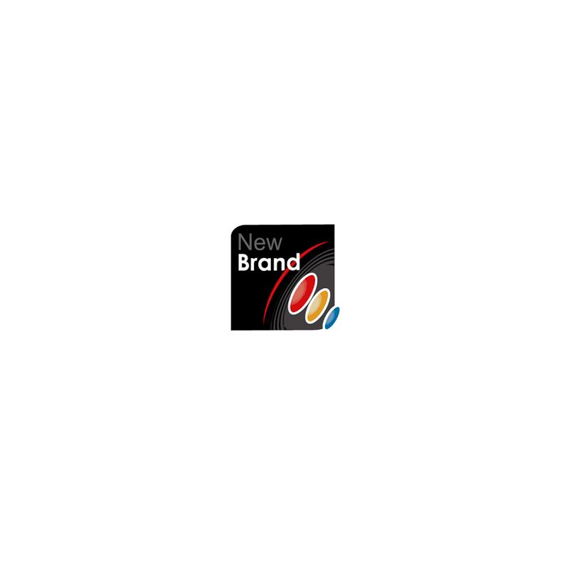 logo new brand impresiones