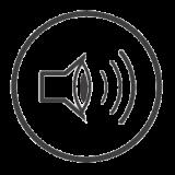 https://www.newbrand.com.pe/wp-content/uploads/2021/06/ICONO-COMUNICACION-VISUAL-NEWBRAND-160x160.png