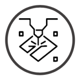 https://www.newbrand.com.pe/wp-content/uploads/2021/06/ICONO-CORTE-LASER-NEWBRAND-160x160.png