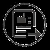 https://www.newbrand.com.pe/wp-content/uploads/2021/06/ICONO-EXPERIENCIA-NEWBRAND-160x160.png