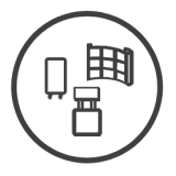 https://www.newbrand.com.pe/wp-content/uploads/2021/06/ICONO-NEWBRAND-DISPLAY-PUBLICITARIOS-160x160.png