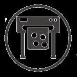 https://www.newbrand.com.pe/wp-content/uploads/2021/06/ICONO-PLOTTER-DE-CORTE-NEWBRAND-160x160.png