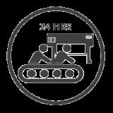 https://www.newbrand.com.pe/wp-content/uploads/2021/06/ICONO-PRODUCCION-24-HORAS-NEWBRAND-160x160.png