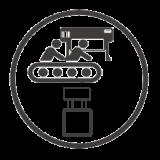 https://www.newbrand.com.pe/wp-content/uploads/2021/06/ICONO-PRODUCCION-E-IMPLEMENTACION-NEWBRAND-160x160.png
