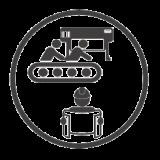 https://www.newbrand.com.pe/wp-content/uploads/2021/06/ICONO-PRODUCCION-E-INSTALACION-NEWBRAND-160x160.png