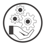 https://www.newbrand.com.pe/wp-content/uploads/2021/06/ICONO-SOLUCIONES-NEWBRAND-1-160x160.png