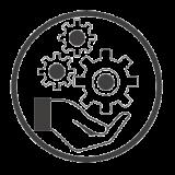 https://www.newbrand.com.pe/wp-content/uploads/2021/06/ICONO-SOLUCIONES-NEWBRAND-160x160.png
