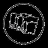 https://www.newbrand.com.pe/wp-content/uploads/2021/06/ICONO-SUSTRATOS-DIVERSOS-NEWBRAND-160x160.png