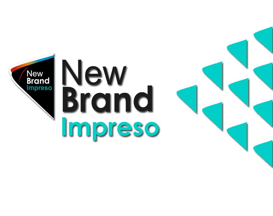 https://www.newbrand.com.pe/wp-content/uploads/2021/06/IMPRESO-NEW-BRAND-MODELO-4.png