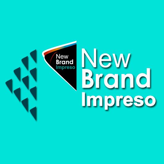 https://www.newbrand.com.pe/wp-content/uploads/2021/06/NEW-BRAND-PORTAFOLIO-NEW-BRAND-IMPRESO.png