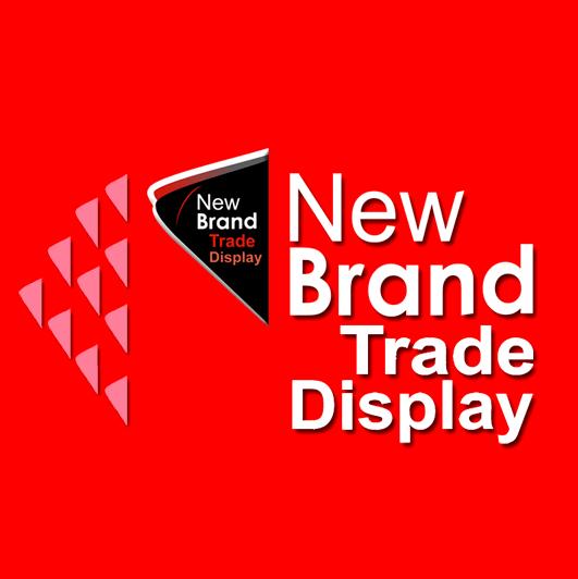 https://www.newbrand.com.pe/wp-content/uploads/2021/06/NEW-BRAND-PORTAFOLIO-TRADE-DISPLAY.png