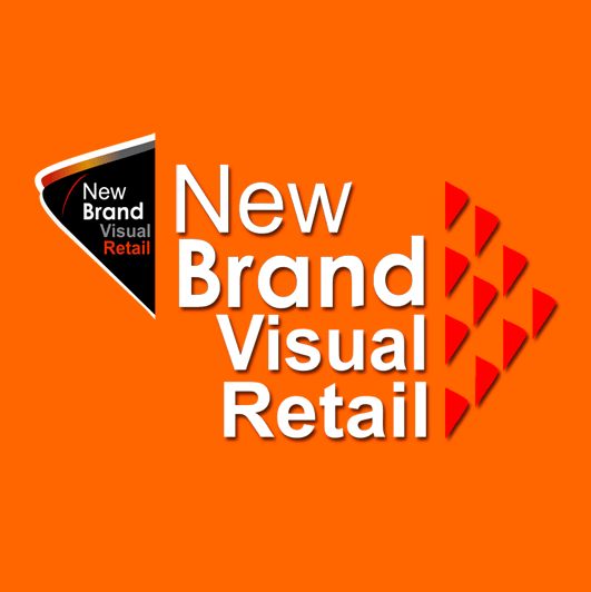 https://www.newbrand.com.pe/wp-content/uploads/2021/06/NEW-BRANDPORTAFOLIO-VISUAL-RETAIL.png