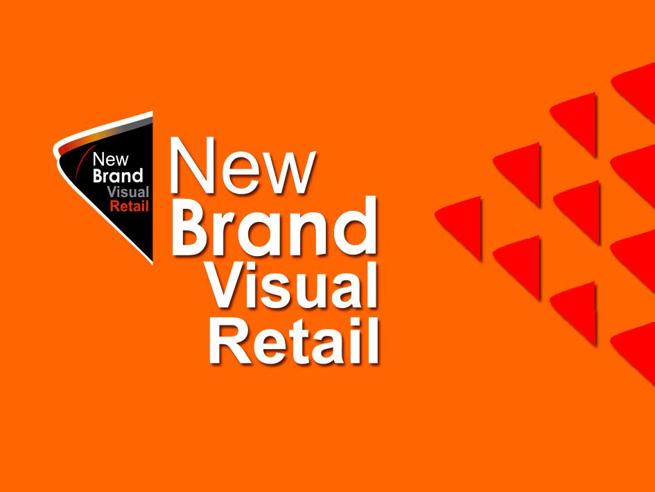 https://www.newbrand.com.pe/wp-content/uploads/2021/06/VISUAL-RETAIL-NEWBRAND-2021.png