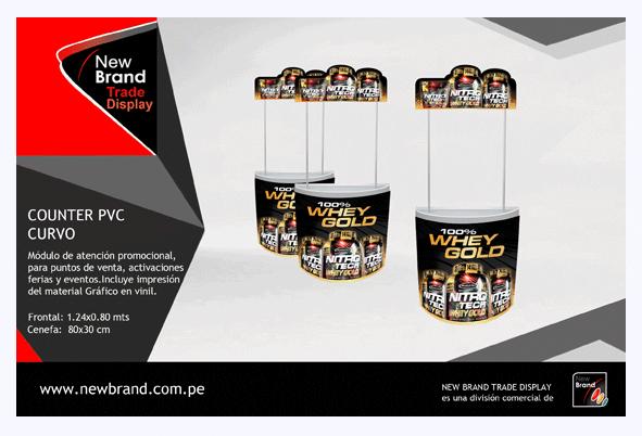 counter-modulo-pvc-curvo--newbrand-trade-display-publicitario-2021