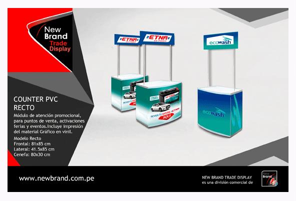 counter-modulo-pvc-recto--newbrand-trade-display-publicitario-2021