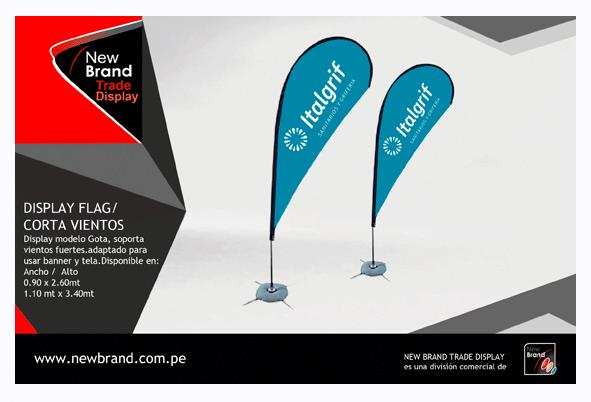 display-flag-bandera-newbrand-trade-display-publicitario-2021