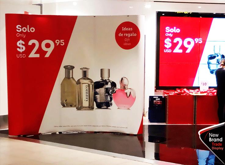 new-brand-display-publicitarios-trade-display-backing-1
