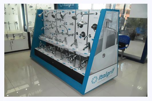 new-brand-trade-display-modulos-exhibidores-1