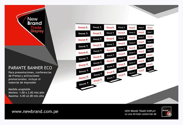 parante-eco-banner-newbrand-trade-display-publicitario-2021