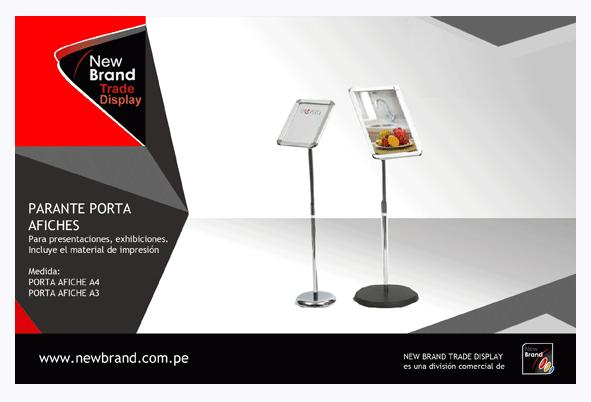 parante-porta-afiche-newbrand-trade-display-publicitario-2021