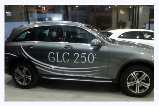 ploteo-vehicular-newbrand-3