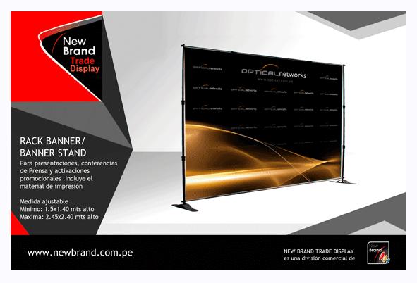 rack-banner-backing-stand-newbrand-trade-display-publicitario-2021