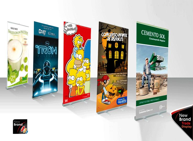 roll-screen-newbrand-trade-display-publicitario-1