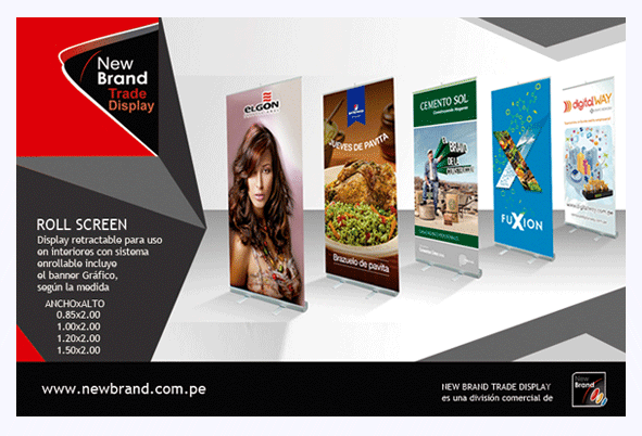 roll-screen-newbrand-trade-display-publicitario-2021
