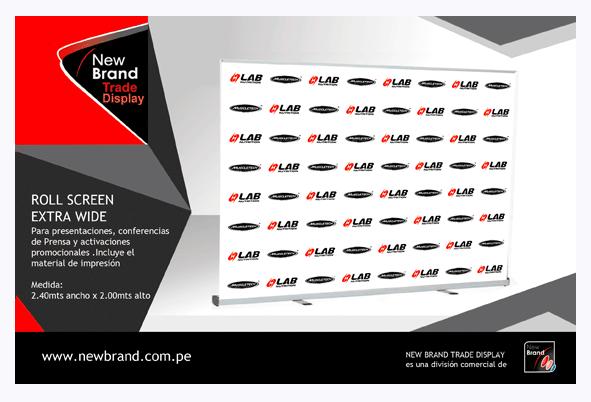 roll-screen-wide-newbrand-trade-display-publicitario-2021