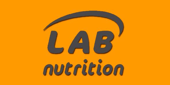 Lab-nutrition-brand