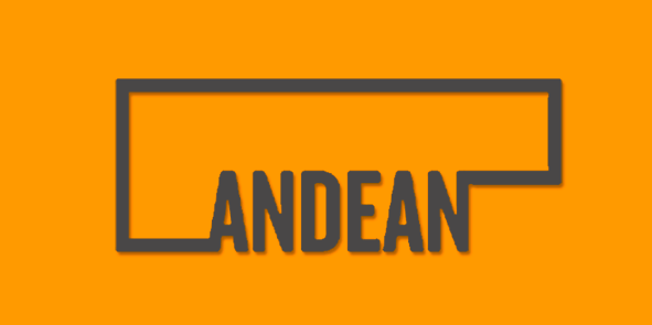 andean-brand