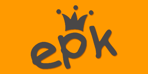 epk-brand