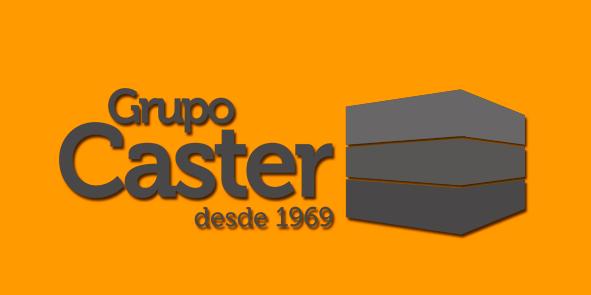 grupocaster-brand