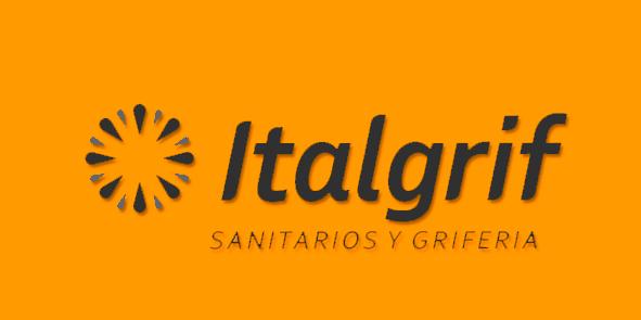 italgrif-brand