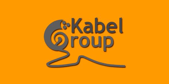 kabelgroup-brand