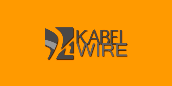 kabelwire-brand