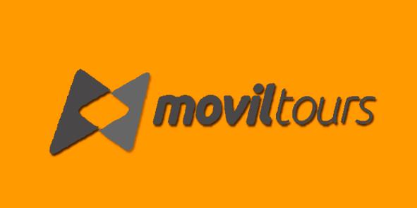 moviltours-brand