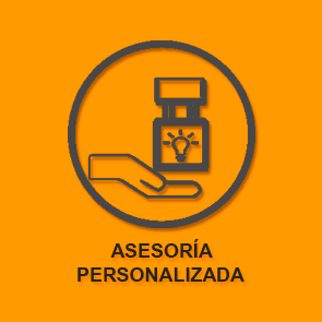 new-brand-icono-aseroria-personalizada