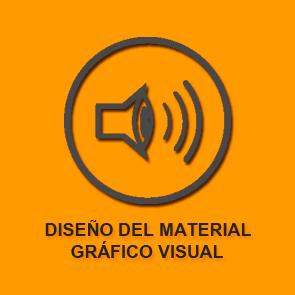 new-brand-icono-diseno-de-grafica-visual