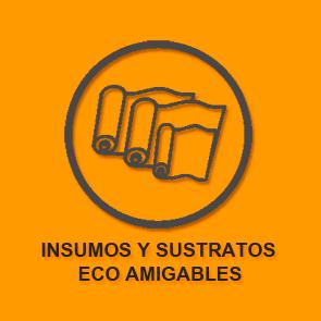 new-brand-icono-insumos-productos-eco-amigables