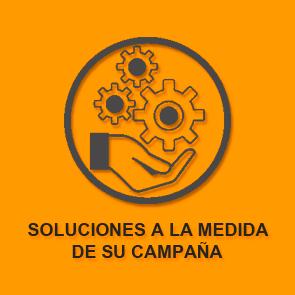 new-brand-icono-soluciones-a-la-medida